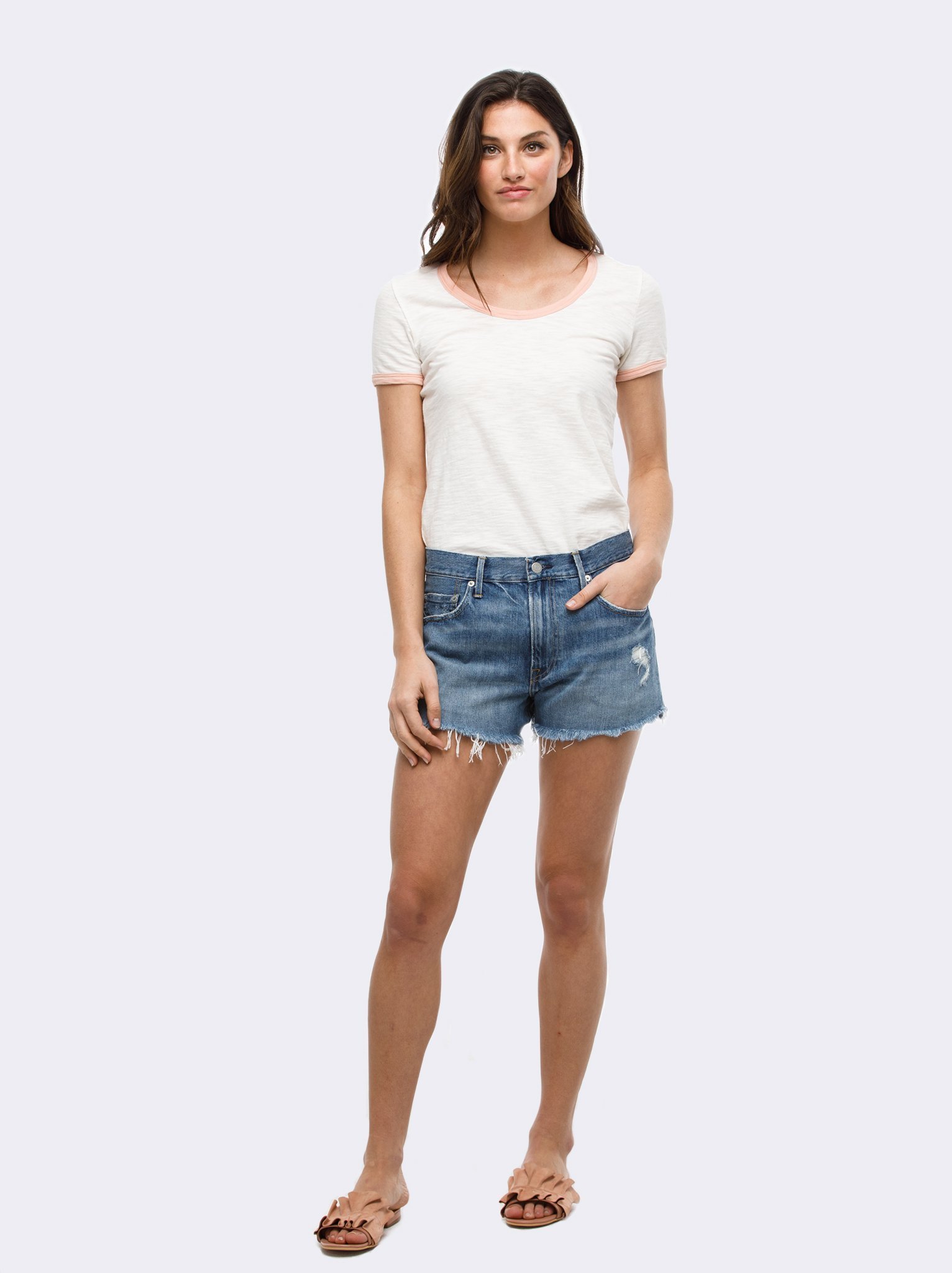 able shorts