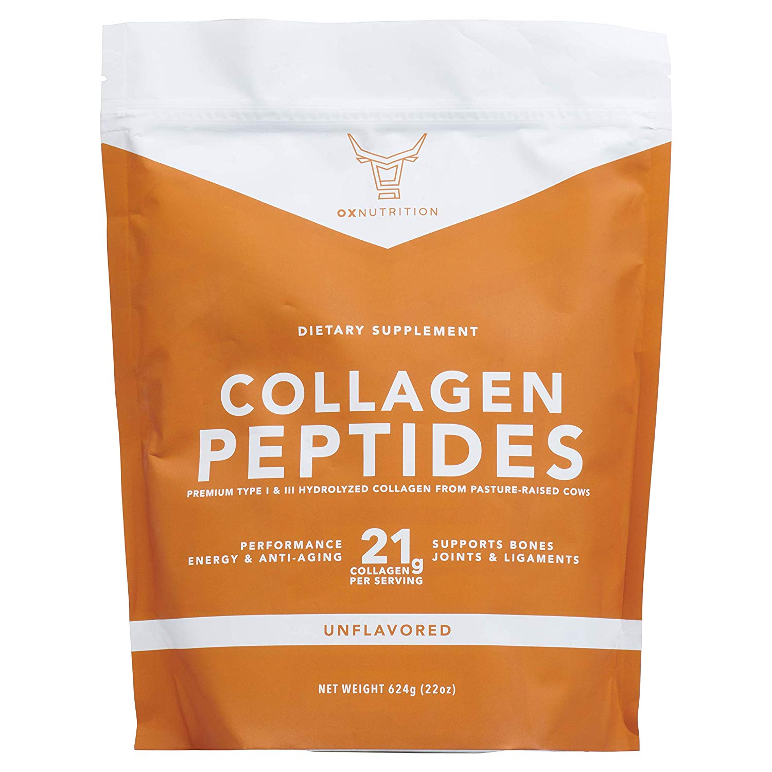 ox collagen